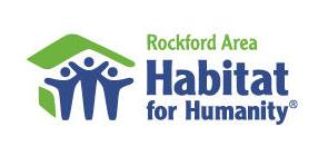 Habitat4Humanity