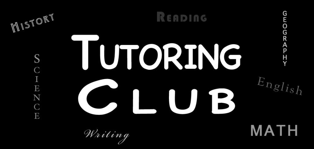 Tutoring_Club