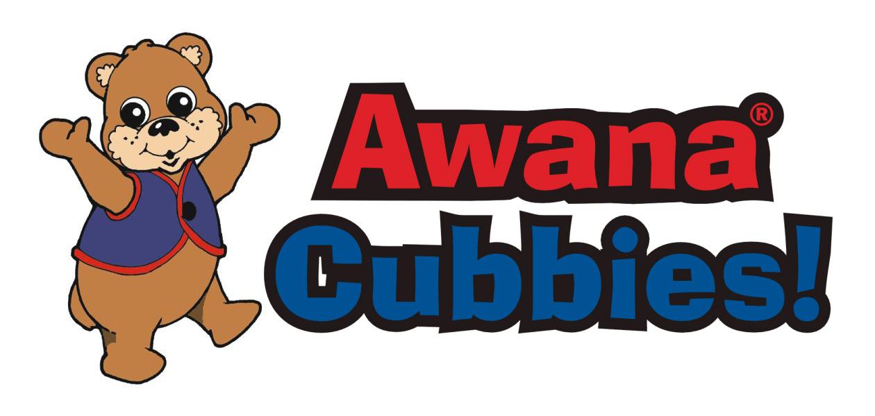 awana_cubbies