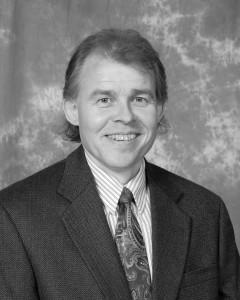 John Butzow