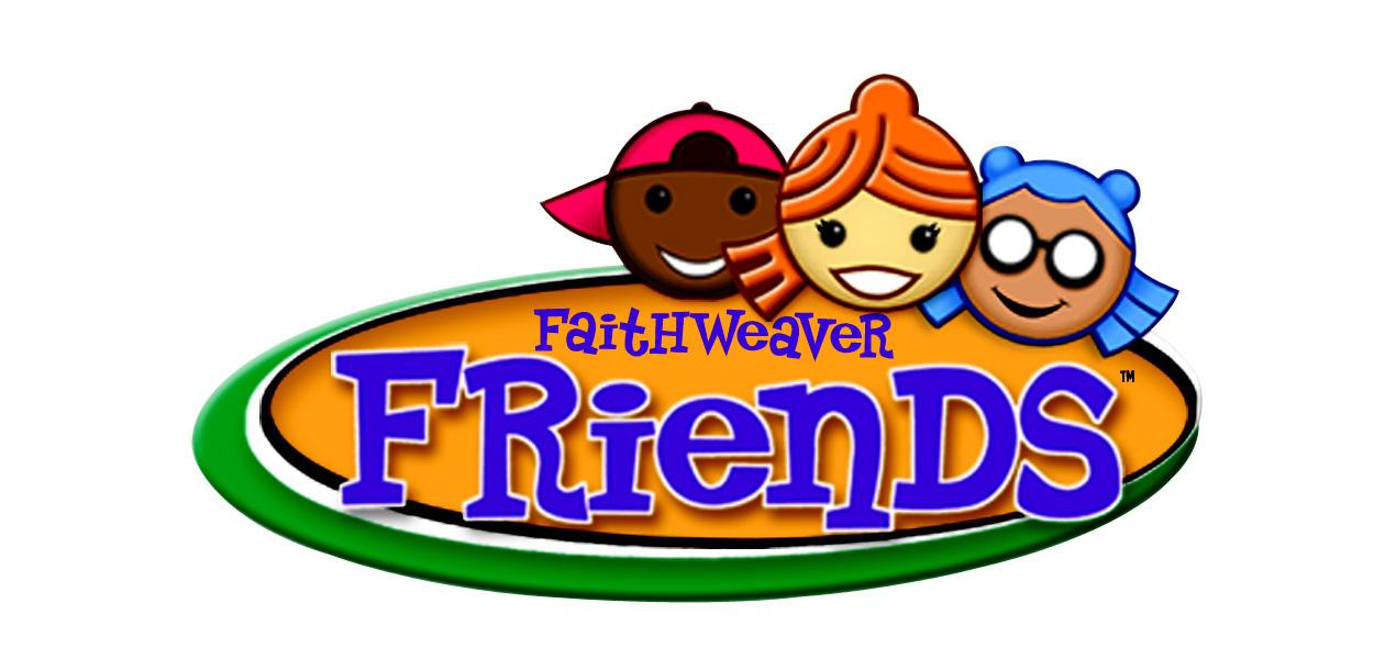 faithweaverfriendscolor