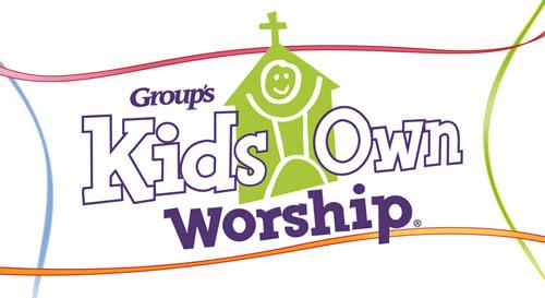 kids_own_worship_logo