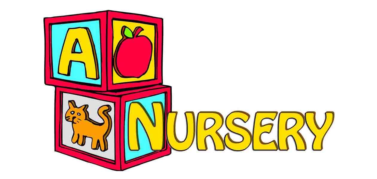 nusery_logo
