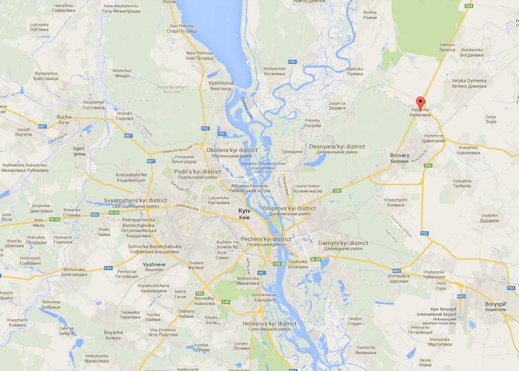 Kalinovka_map