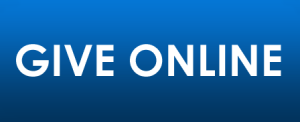 give-online-button
